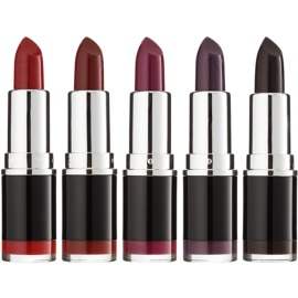 Freedom Vamp Collection coffret cosmétique I.