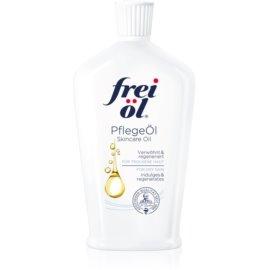 frei öl Body Oils regenerační olej pro obnovu kožní bariéry  125 ml