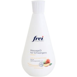 Frei Active Balance mangós masszírozó olaj terhes nők számára  100 ml