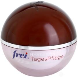 Frei Anti Age Hyaluron Lift дневен стягащ крем против бръчки   50 мл.