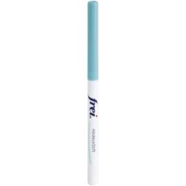 Frei Clear Balance Abdeckstift für problematische Haut, Akne  0,35 g