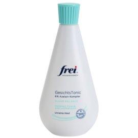 Frei Clear Balance tonic antibacterian pentru micsorarea porilor  200 ml