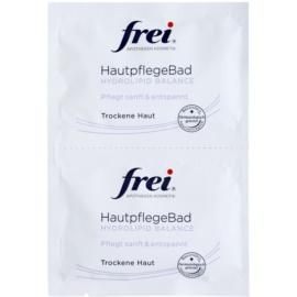 frei öl Hydrolipid Beruhigungsbad für sanfte und weiche Haut  10 x 20 ml