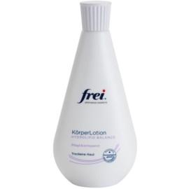Frei Hydrolipid zklidňující tělové mléko  200 ml