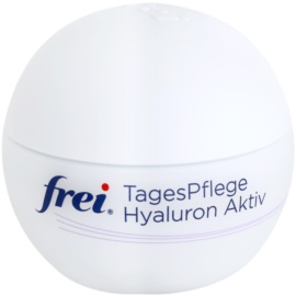 Frei Hydrolipid denní vyhlazující krém  50 ml