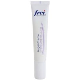 Frei Hydrolipid glättende Augencreme mit regenerierender Wirkung  15 ml