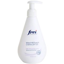 Frei Hydrolipid krema za prhanje pH 5,5  250 ml