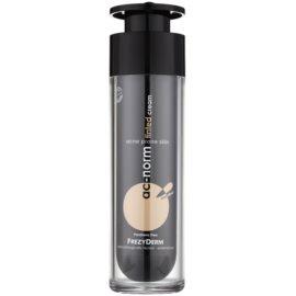 Frezyderm Ac-Norm tonizáló krém mattító hatással  50 ml
