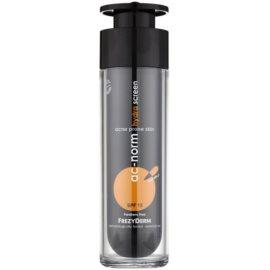 Frezyderm Ac-Norm Cremă hidratantă pentru ten cu probleme SPF 15  50 ml