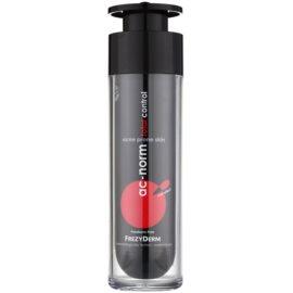 Frezyderm Ac-Norm normalisierende Creme zur Verbesserung der Haut bei Akne  50 ml