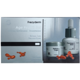Frezyderm Anti- Age Age Repair Kosmetik-Set  I.