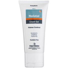 Frezyderm Mediated gelový krém napomáhající redukci lupů  50 ml