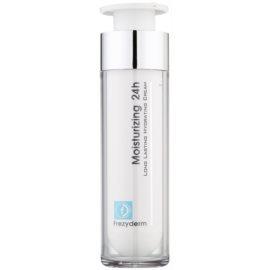 Frezyderm Moisturizing lehký hydratační krém 20+  50 ml