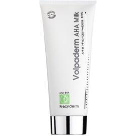 Frezyderm Oily Skin Volpaderm testápoló tej A.H.A.-val (Alpha Hydroxy Acids)  200 ml