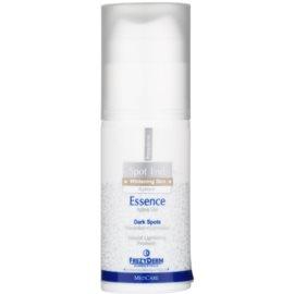 Frezyderm Spot End jemný gel pro korekci pigmentových skvrn  50 ml