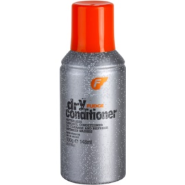 Fudge Styling Trockenconditioner im Spray  100 g