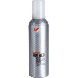 Fudge Styling Der stärkende und regenerierende Schaum für von Wärme überanstrengtes Haar  200 g