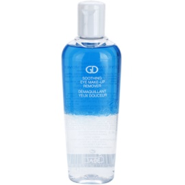 GA-DE Cleansers and Toners dwufazowy płyn do demakijażu oczu  125 ml