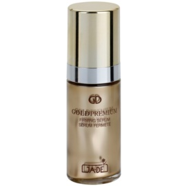 GA-DE Gold Premium zpevňující sérum  30 ml