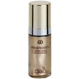 GA-DE Gold Premium feszesítő szérum  30 ml