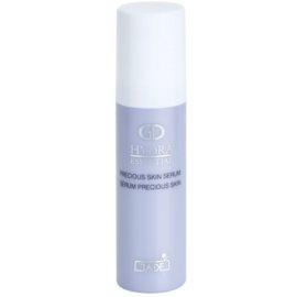 GA-DE Hydra Essential hydratační sérum  30 ml
