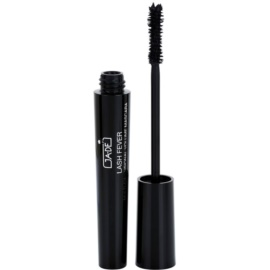 GA-DE Lash Fever máscara voluminizadora de pestañas tono Black 8 ml