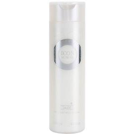GA-DE Icon Musk Oil tělové mléko pro ženy 200 ml