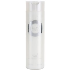 GA-DE Icon Musk Oil Körperlotion für Damen 200 ml