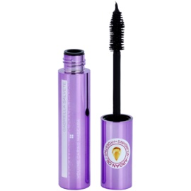 Gabriella Salvete Argan Oil Mascara For Volume For Sensitive Eyes Color 01 Black 13 ml