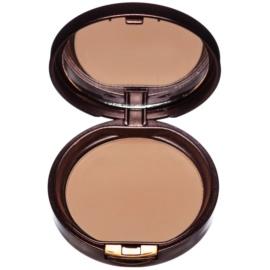 Gabriella Salvete Bronzer Powder pudra  bronzanta SPF 15 culoare 01 8 g
