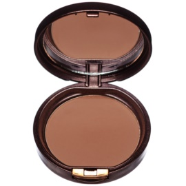 Gabriella Salvete Bronzer Powder bronzující pudr SPF15 odstín 03 8 g