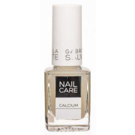 Gabriella Salvete Nail Care zpevňující lak na nehty s vápníkem odstín 04  11 ml