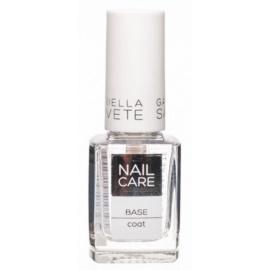 Gabriella Salvete Nail Care podkladový lak na nehty odstín 10  11 ml