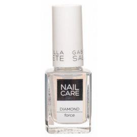 Gabriella Salvete Nail Care diamantový lak na nehty odstín 12  11 ml