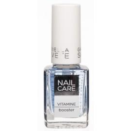 Gabriella Salvete Nail Care esmalte de uñas con vitaminas tono 13  11 ml
