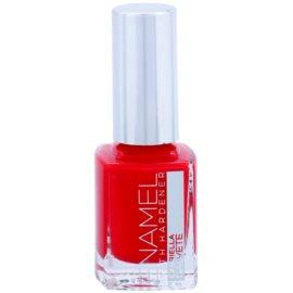 Gabriella Salvete Nail Enamel esmalte de uñas tono 170 11 ml