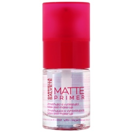 Gabriella Salvete Matte Primer vyhladzujúca báza pod make-up  15 ml