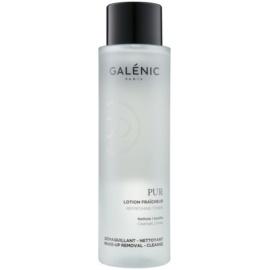 Galénic Pur Moisturizing Toner for All Skin Types  400 ml