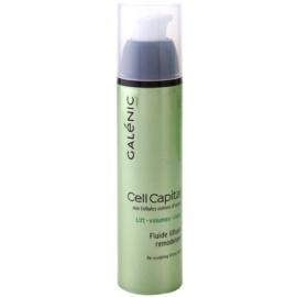 Galénic Cell Capital ліфтинговий флюїд для нормальної та змішаної шкіри  50 мл