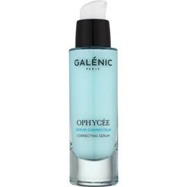 Galénic Ophycée füllendes Antifaltenserum zum Konturenglätten  30 ml