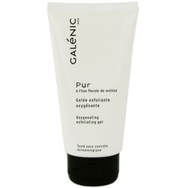Galénic Pur Peeling For All Types Of Skin  75 ml