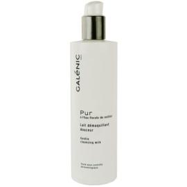 Galénic Pur loción limpiadora para todo tipo de pieles  400 ml