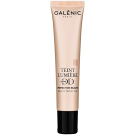 Galénic Teint Lumiere DD Cream SPF 25 Shade Nude 40 ml