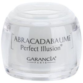 Garancia Abracadabaume Perfect Illusion Make-up-Grundlage strafft die Haut und verfeinert Poren  12 g