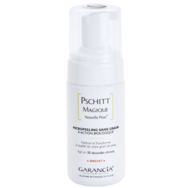 Garancia Pschitt Magic enzymatický mikropeeling  100 ml