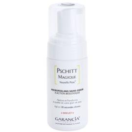 Garancia Pschitt Magic micropeeling enzimático  100 ml