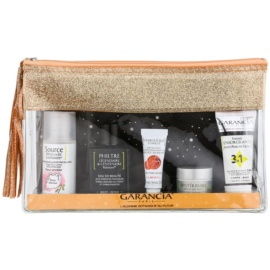 Garancia Travel Kit Cosmetic Set I.