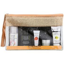 Garancia Travel Kit zestaw kosmetyków I.