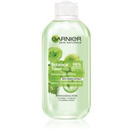 Garnier Botanical Gesichtswasser für normale Haut und Mischhaut  200 ml