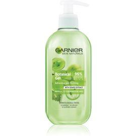 Garnier Botanical Purifying Foam Gel for Normal and Combination Skin  200 ml
